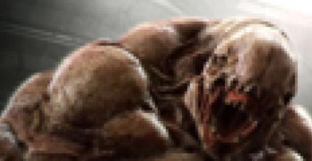 Carmack: quería a Doom 3 BFG Edition en todas las plataformas