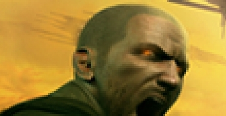Insomniac Games reconoce errores en la saga Resistance