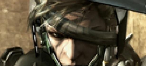 Konami revela su alineación de juegos para el TGS 2012