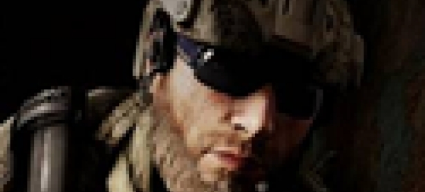 Soldado implicado en operación Bin Laden es asesor en MoH