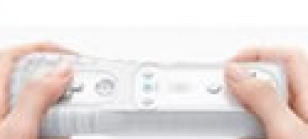Nintendo lanzará nueva version del Wii Remote