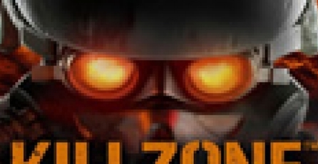 Killzone HD llegará a PlayStation Network