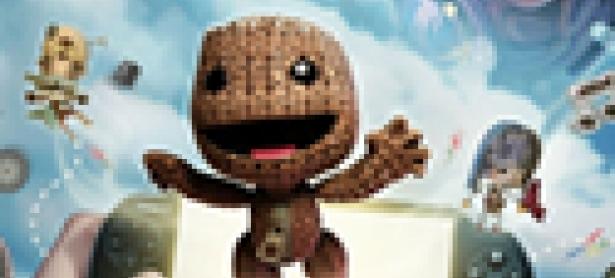 REPORTE: adelantan lanzamiento de LittleBigPlanet Vita