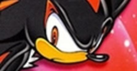 Sonic Adventure 2 y NiGHTS into Dreams tienen fecha de salida