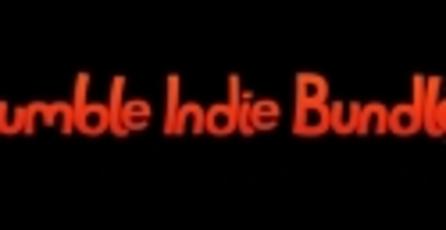 Humble Indie Bundle 6 trae mas joyas independientes para ti