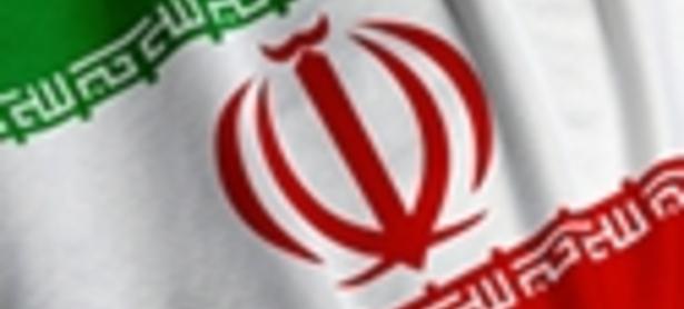 ArmA III será vetado en Irán