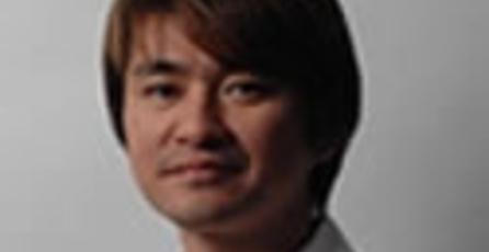 Creador de REZ y Lumines dejará de diseñar videojuegos