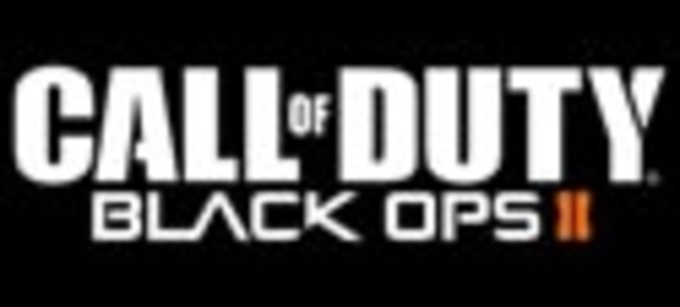 Call of Duty: Black Ops II incluirá audio en español latino