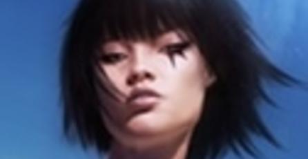 Mirror's Edge estará disponible en PlayStation Network