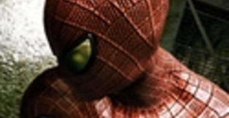 The Amazing Spider-Man recibirá DLC esta semana