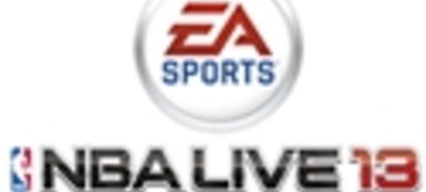 Cancelan NBA LIVE 13