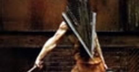 Hideo Kojima apoyará próxima entrega de Silent Hill