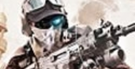 Ubisoft detalla el tercer DLC de Future Soldier