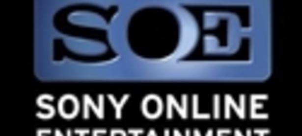Eventos de Halloween en los juegos en línea de SOE