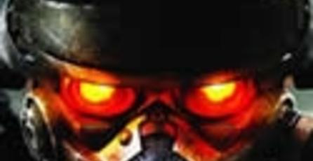 Killzone HD será más que una edición remasterizada