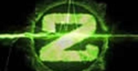 Activision retira Favela de Modern Warfare 2
