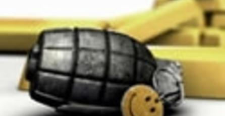 Battlefield: Bad Company tendrá serie de televisión