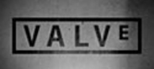 Valve convoca testers para sus próximos juegos