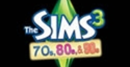 Nueva expansión de The Sims 3 abarcará los 70, 80 y más