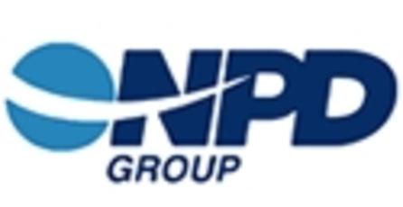 NPD: la industria volvió a caer en septiembre