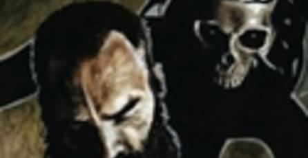 Próximo filme de Silent Hill podría basarse en Past Life