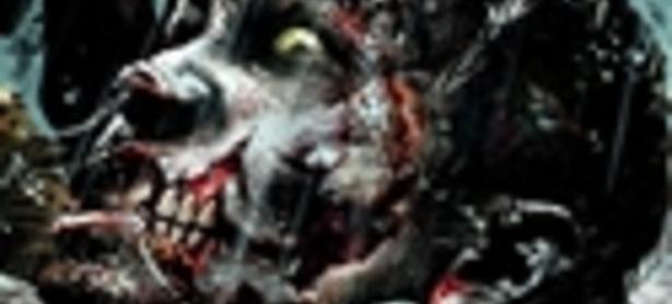 Habrá edición de colección de Dead Island Riptide
