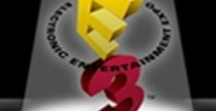 Sitio de E3 da pistas de nueva generación de consolas