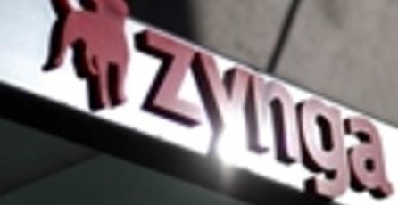 UPDATE: recorte de personal sacude Zynga