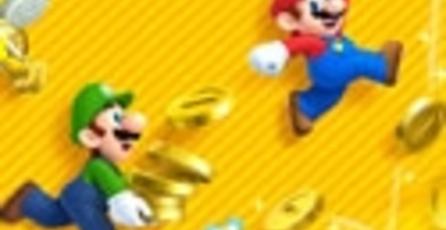 Nintendo: estamos conscientes del potencial del DLC
