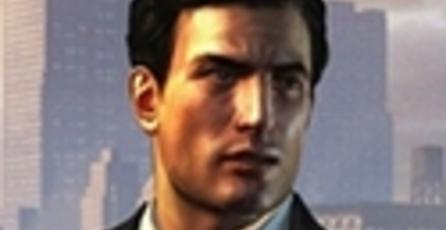 Crecen rumores sobre Mafia III