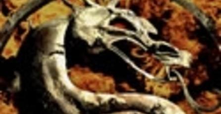 Nueva película de Mortal Kombat en camino