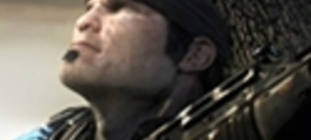 Epic anuncia ventas de la saga Gears of War