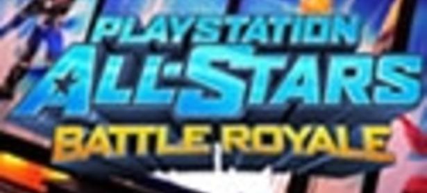 Sony: Battle Royale ofrecerá muchas horas de contenido