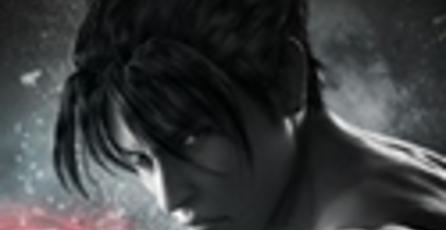 Llegan nuevos personajes a Tekken Tag Tournament 2