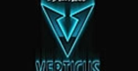 Moonshark lanza Verticus para iOS