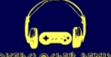 OC Remix presenta su nuevo álbum de Donkey Kong Country 3