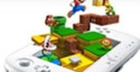 El GamePad es compatible con efecto 3D