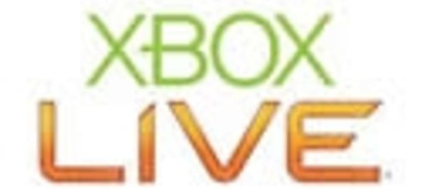Llegan más promociones al marketplace de Xbox LIVE