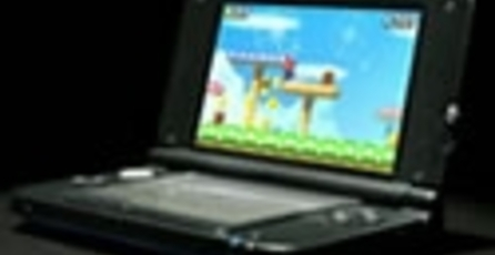 Nintendo regalará juegos por registrar tu 3DS XL