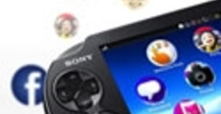 Billy Pidgeon: PS Vita debe bajar de precio para tener éxito