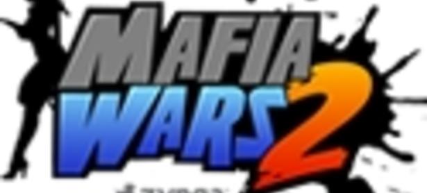 Zynga cerrará Mafia Wars 2