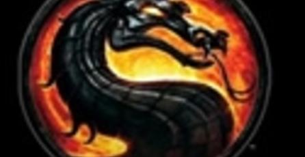 Mortal Kombat: Legacy 2 se estrenará a mediados de 2013
