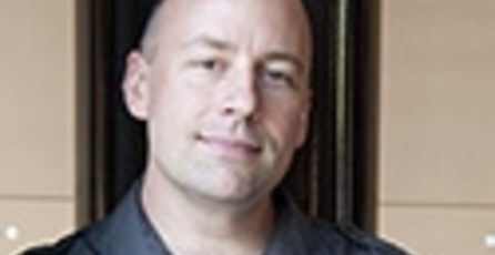 Mike Capps abandona puesto directivo en Epic Games