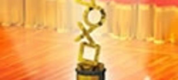 PS Awards refleja año de bajas ventas para Sony Japón