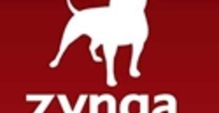 Continúa el éxodo en Zynga