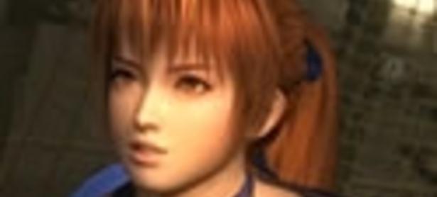 Kasumi estará en Ninja Gaiden 3: Razor's Edge