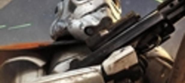 Guerra de declaraciones por la cancelación de Battlefront III