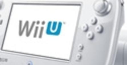 NPD: Wii U podría generar más dinero que Wii a largo plazo
