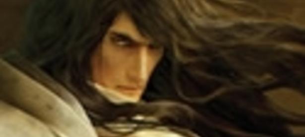 Konami revela fecha de salida para Mirror of Fate
