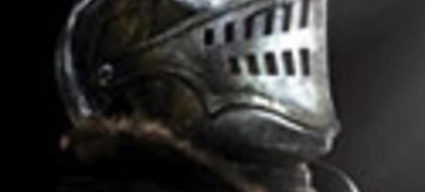 Anuncian Dark Souls II